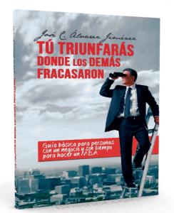 Libro-Tu-Triunfaras