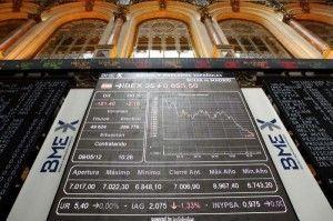 Qué es la prima de riesgo y el diferencial de la deuda
