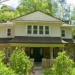 5 Consejos para comprar una casa ahorrando dinero