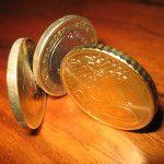 Errores al administrar tu dinero