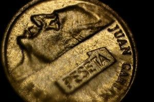 Que va a pasar con los Salarios el Euribor y los Planes de Pensiones
