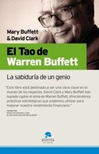invertir en bolsa para novatos con la ayuda de Warren Buffet