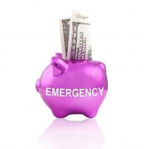 Como elegir el producto financiero que mas te conviene para tus ahorros
