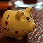 Todas las respuestas a las preguntas de mis suscriptores acerca de finanzas personales