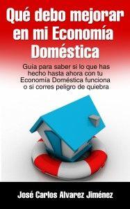 Como mejorar en mi economía doméstica
