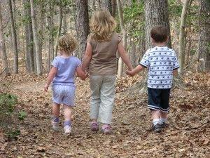 asesor financiero personal de tu familia