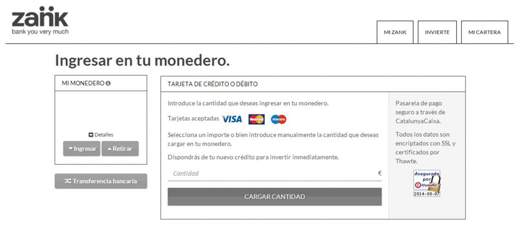plataforma para préstamos entre particulares 06