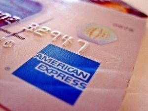 como reducir lo que pagas por tu tarjeta de credito