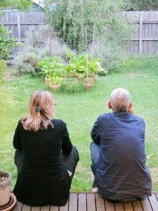 Prepara tus finanzas para los cambios en tu vida: Divorcio