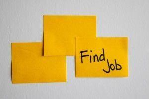 Prepara tus finanzas para los cambios en tu vida: Tu Primer Trabajo