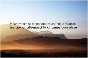 Prepara tus finanzas para los cambios en tu vida