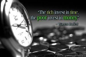 invertir tu dinero como los ricos