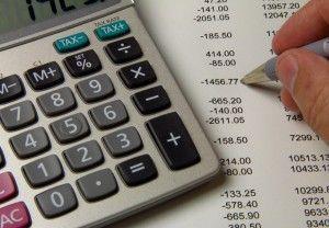 Cómo organizar tus cuentas bancarias para ahorrar