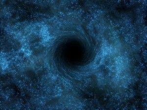 Tu negocio se ha convertido en un agujero negro