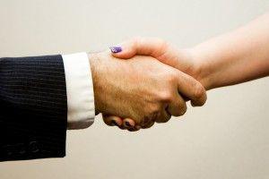 7 Trucos para ganar una negociación