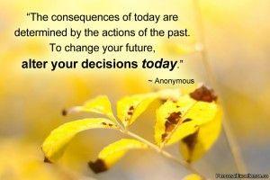 caso de negocio para tomar tus decisiones