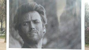Clint Eastwood y la Excelencia