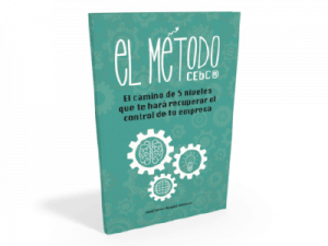 El Método CEbC