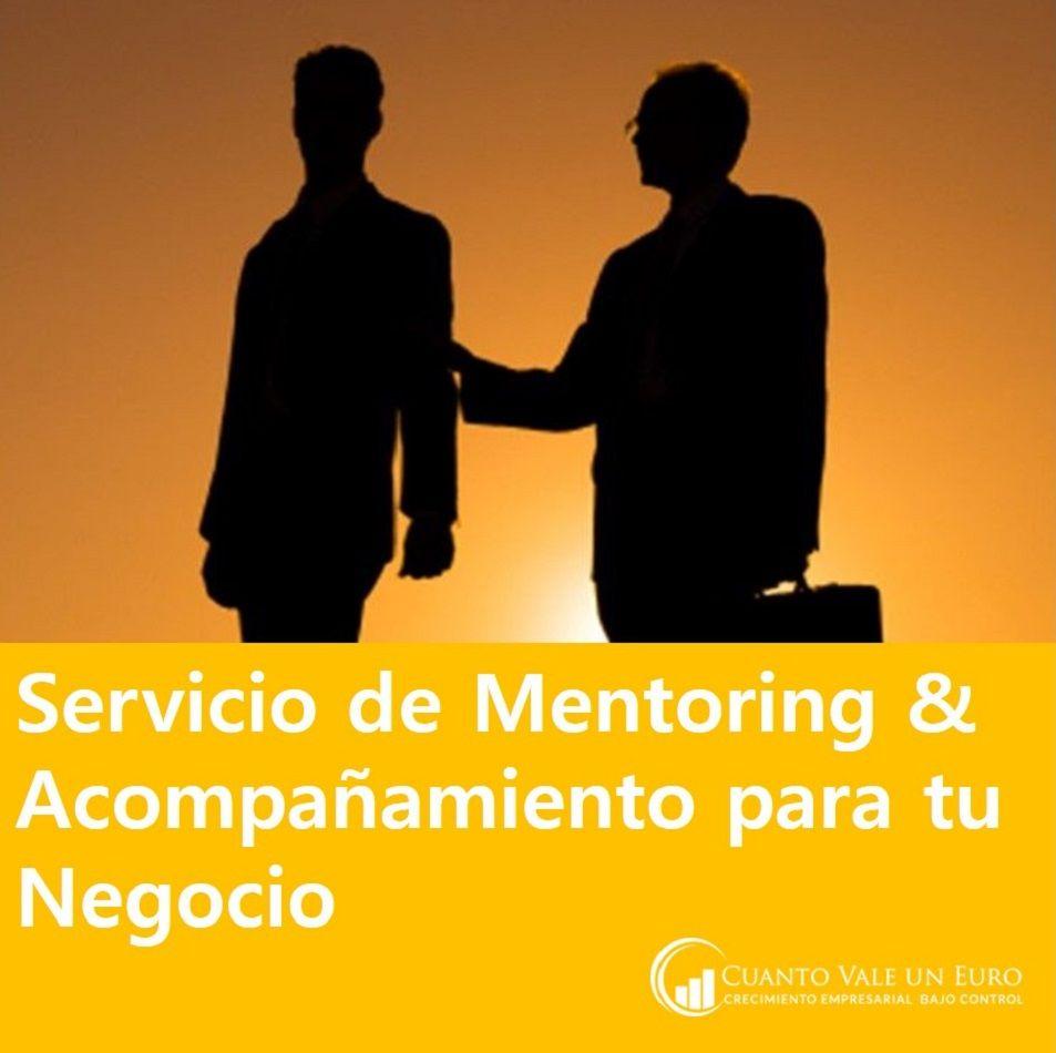 mentoring 950