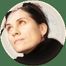 Testimonio Elena - Página de inicio