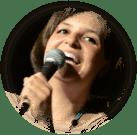 Testimonio Isabel. 1 - Página de inicio