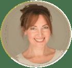 Testimonio Laura - Página de inicio