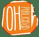 Testimonio Oh - Página de inicio