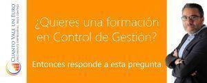Formacion_Controller_CV1E