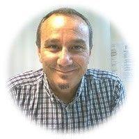TestimonioCristoMelian - Página de inicio